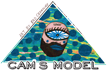Cams Program